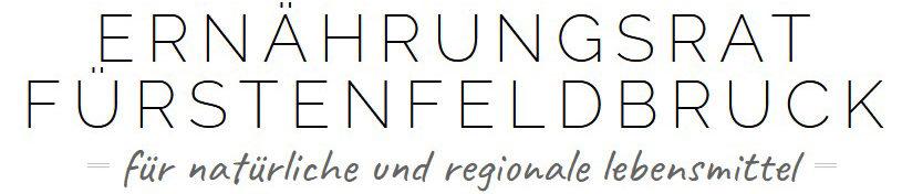 Ernährungsrat Fürstenfeldbruck